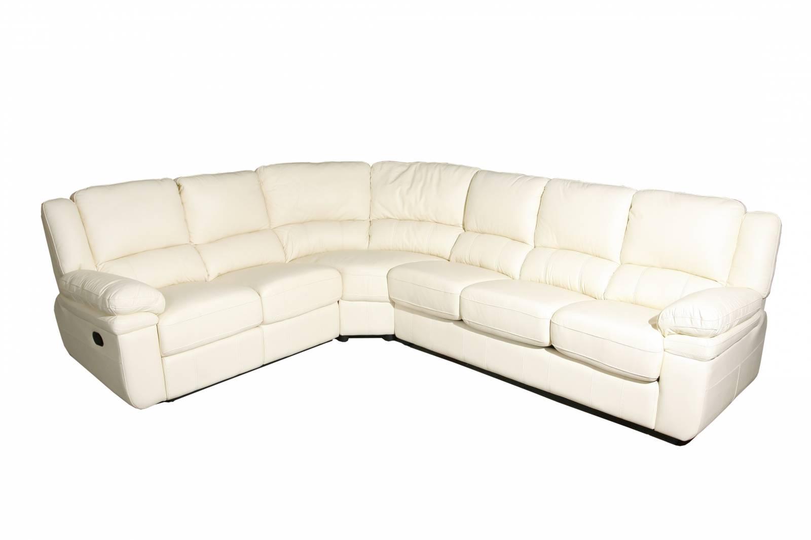 Купить диван марсель по низкой цене в