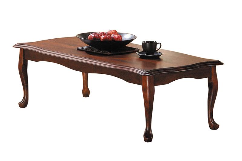 Чайный столик малайзия